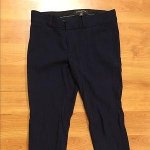 BR Sloan Fit pants